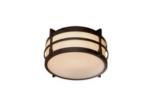Minka-Lavery 72029-a179-pl - 1 Light Flush Mount