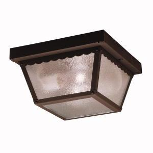 Outdoor Ceiling 2Lt