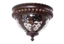Craftmade Z1267-112 - Outdoor Lighting