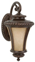 Craftmade Z1214-112 - Outdoor Lighting