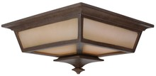 Craftmade Z1317-98 - Outdoor Lighting