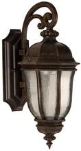 Craftmade Z3304-112-LED - Outdoor Lighting