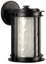 Craftmade Z5414-92-LED - Outdoor Lighting