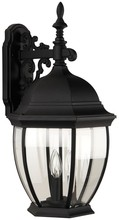 Craftmade Z584-05 - Outdoor Lighting