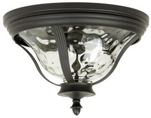 Craftmade Z6017-92 - Outdoor Lighting
