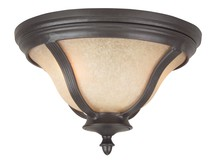Craftmade Z6117-92 - Outdoor Lighting