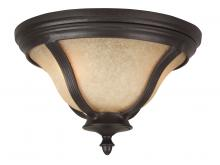 Craftmade Z6117-92-NRG - Outdoor Lighting
