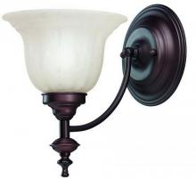 Dolan Designs 667-30 - Wall Sconce