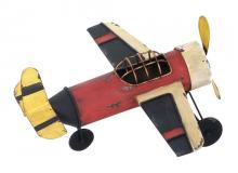 Sterling Industries 51-3045 - Classic Mono-Plane