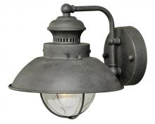 "Vaxcel International T0268 - Harwich 8"" Outdoor Wall Light"