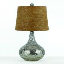 AF Lighting 8264TL - Table Lamps