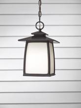 Feiss OL8511ORB - 1-Light Wright House