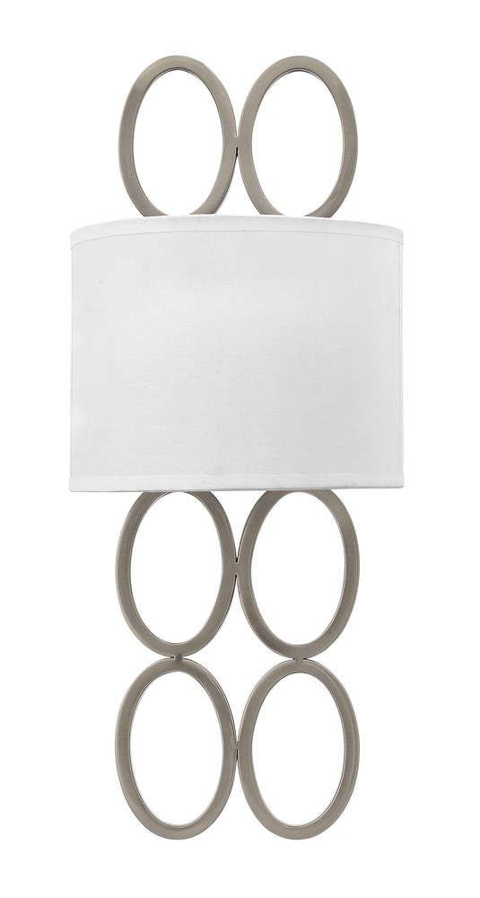 Sconce Jules